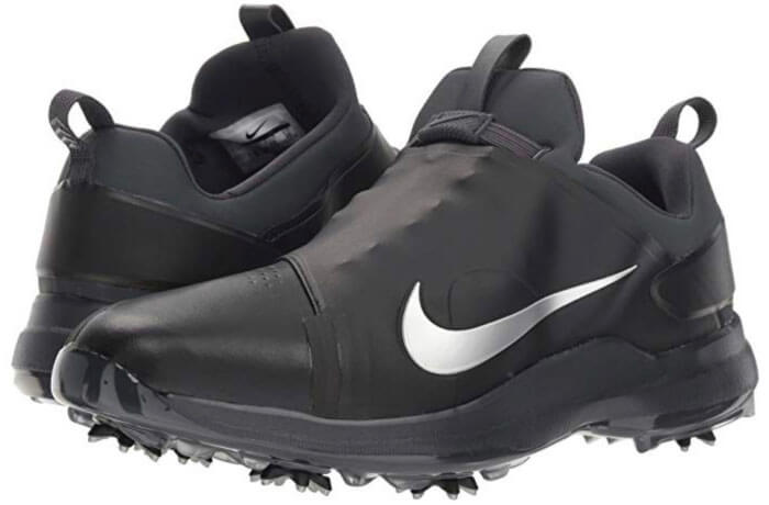 Nike Golf Tour Premiere Golf Shoes