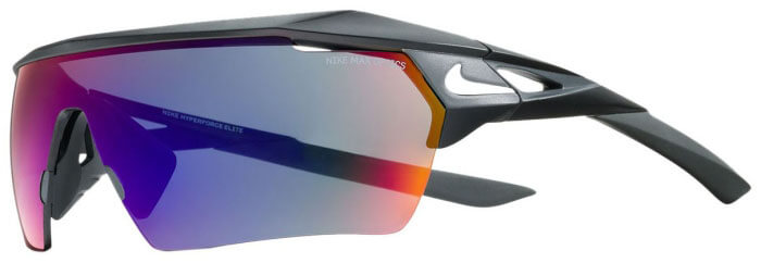 Nike Hyperforce Elite Baseball Sunglasses (EV1027)