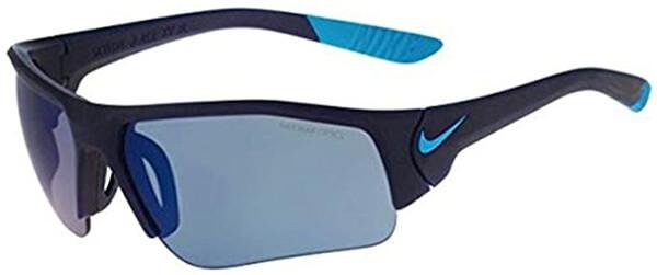 Nike Skylon Ace XV JR golf sunglasses