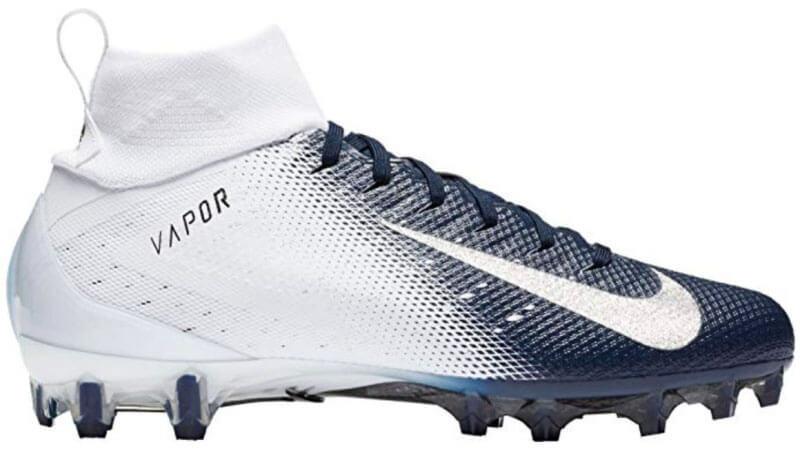 Nike Vapor Untouchable 3 Pro Football Cleats