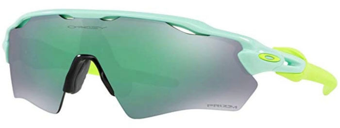 Oakley Radar Ev XS Path Youth Sunglasses