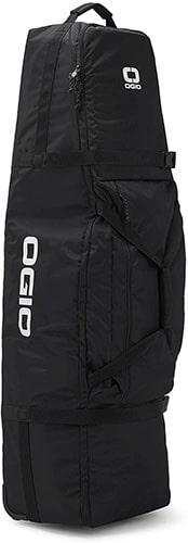 Ogio Alpha Golf Travel Cover