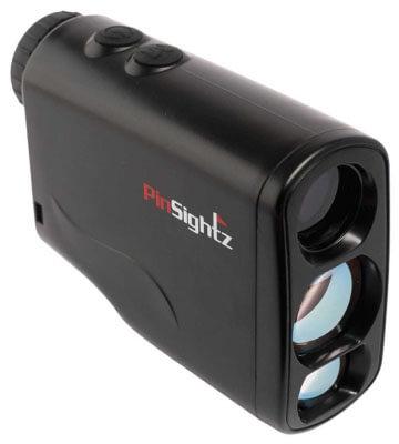 PinSightz Golf Rangefinder