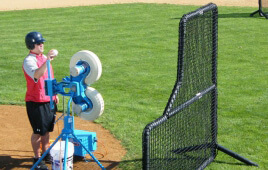 pitching machine guide preview