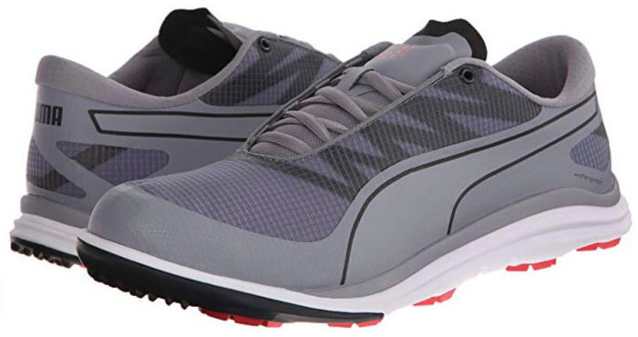 Puma BioDrive Golf Shoes
