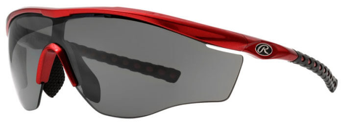 Rawlings Pro Preferred Adult Sunglasses (10225725)