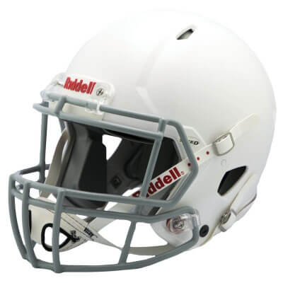 Riddell Speed Youth Football Helmet