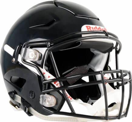 Riddell SpeedFlex Varsity Football Helmet