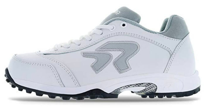 Ringor Dynasty 2.0 Pitching Turf Shoes