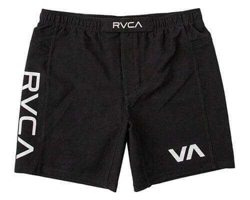 RVCA VA Sport Grappler Shorts