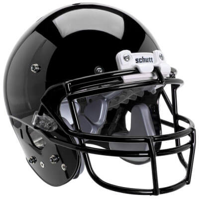 Schutt Air XP Pro VTD II Varsity Football Helmet
