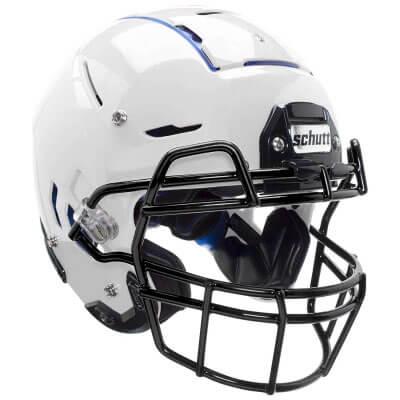 Schutt F7 Varsity Football Helmet