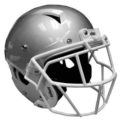 Schutt Vengeance Z10 Varsity Football Helmet