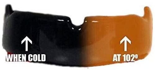 Shurfit Thermaguard Mouthguard