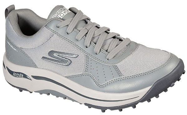 Skechers Go Golf Arch Fit - Line Up Shoe