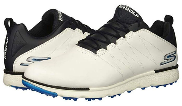 Skechers GO GOLF Elite V.3 Golf Shoes
