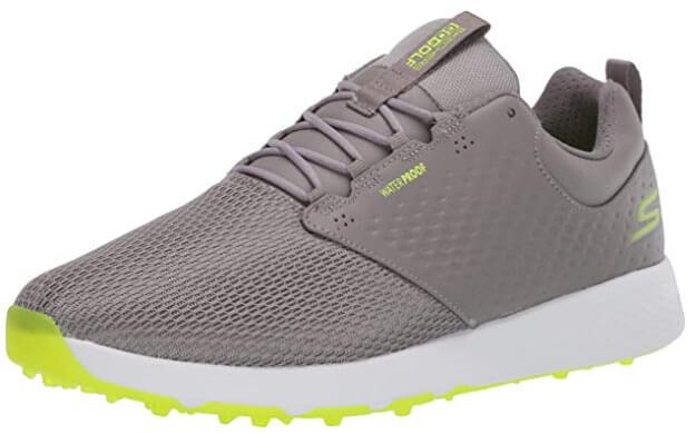 Skechers Go Golf Elite V.4 Prestige RF Golf Shoe