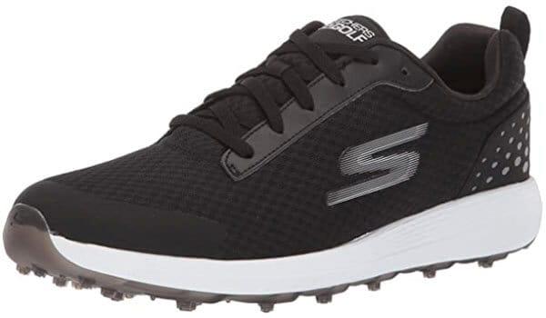 Skechers Go Golf Max - Fairway 2 Shoes