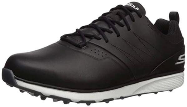Skechers Go Golf Mojo waterproof shoe