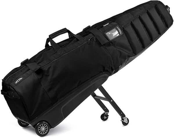 Sun Mountain ClubGlider Meridian Golf Travel Bag