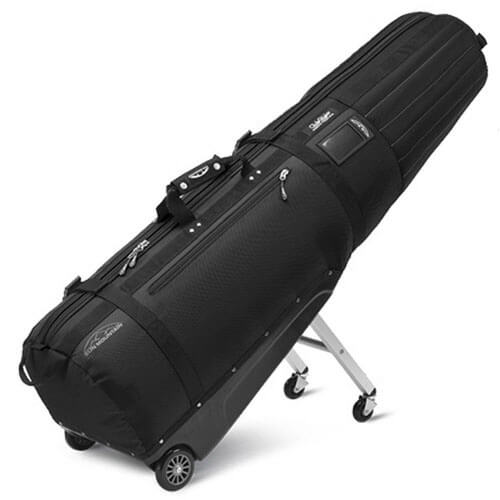 Sun Mountain ClubGlider Meridian Golf Travel Bag