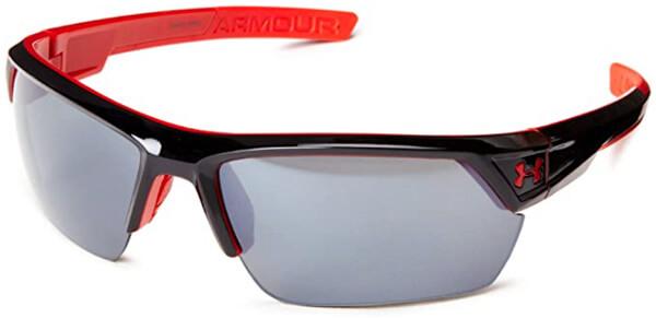Under Armour Adult Igniter 2.0 sunglasses