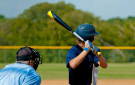 youth baseball bat guide preview